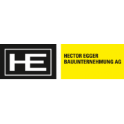 HE Hector Egger Bauunternehmung AG