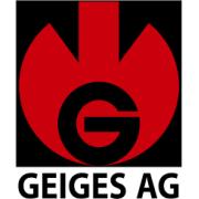 Karl Geiges AG