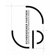 Schwendener Partner AG