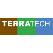 Terratech AG